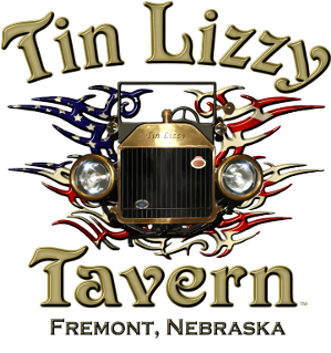 TIN_LIZZY_TAVERN_LOGO_flagversion_05202013